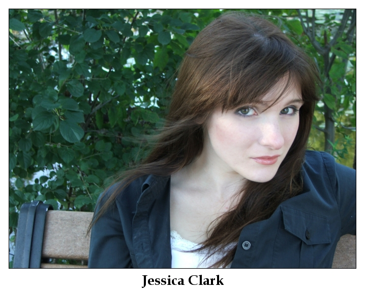 Jessica headshot